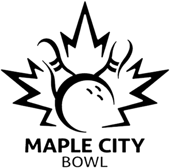 Maple City Bowl